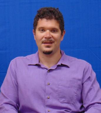 Matthew Nyce