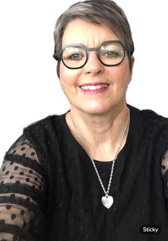 Cyndi Kuhn