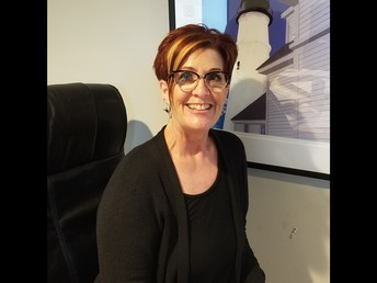 Ms. Konecnik