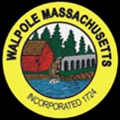 Walpole Public Schools