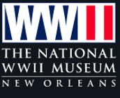 Visit the WWII Museum Virtually