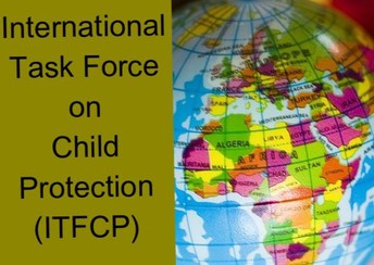 International Task Force on Child Protection (ITCP)