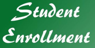 AGCS Enrollment - Accepting Applications