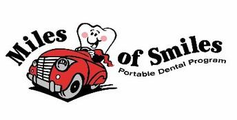 Miles of Smiles Program
