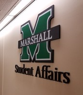 Office of Student Affairs/Parent and Family Services
