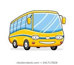 Arrival and Dismissal (Transportation)