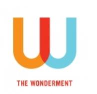 The Wonderment