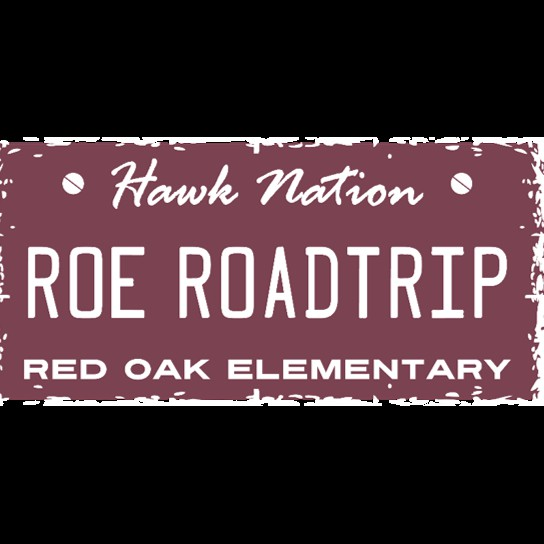 Red Oak Elementary profile pic