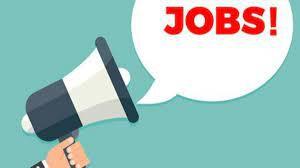 STW Job Readiness