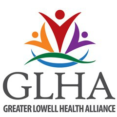 Greater Lowell Health Alliance to Offer FREE Community Programming to the Greater Lowell Region