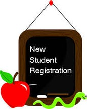 2017-2018 On-line Registration