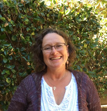 Your PiE Dollars at Work - Meet our Science Specialist!