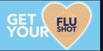 Get your Flu Shot at a School Based Health  Center