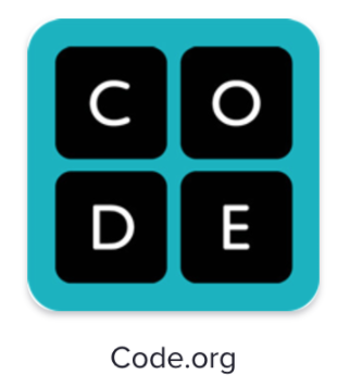 So Many Opportunities with Code.org!!!