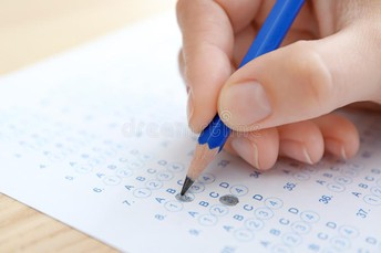 AP Exams for the 2020-2021 School Year