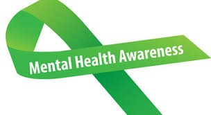 SAFETY AND SECURITY: FOCUS UPON MENTAL HEALTH SUPPORT