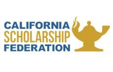 California Scholarship Federation Eligibility Meeting