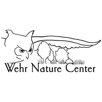 Wehr Nature Center Winter Fun