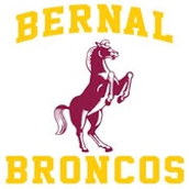 Bernal Intermediate School