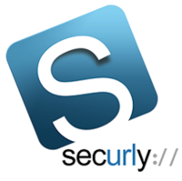 Securly Home – Parent Portal Access and Content Filtering at Home