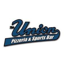 Union Pizza