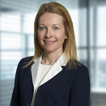 Karen Meador, MD, MBA