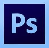 Graphic Design - Adobe Photoshop CC