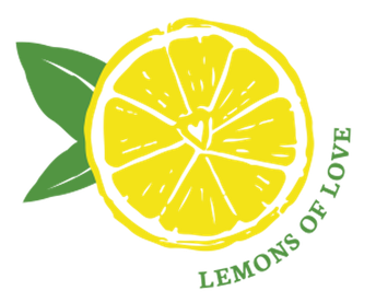 LEMONS OF LOVE DONATION DRIVE
