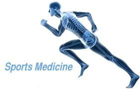 Sports Medicine Parent Night