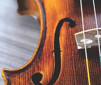 MMS Orchestra News