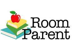 Early Learners & Remote Classes - Room Parents needed