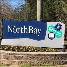 NorthBay Adventure Camp 3/18-3/22