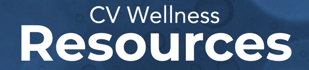 CV Wellness
