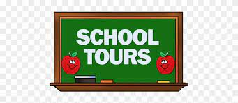 Incoming 6th grade to Tour WMS in May