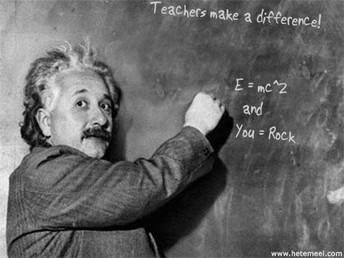Dynamic Einstein Picture