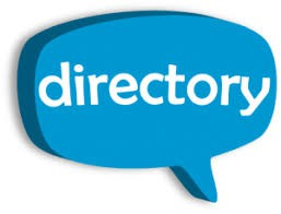 PTO Family Directory