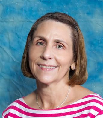 Mrs. Tina Richard
