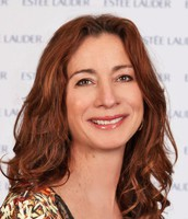 Ms. Michele Ricard