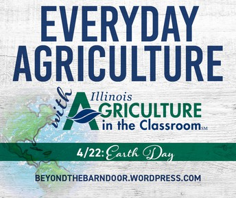 Agriculture Everyday