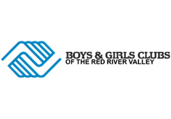 Boys and Girls Clubs of Red River Valley at McCormick Park