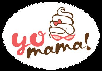 Yo Mama Fundraiser This Friday, May 8th