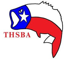 SH Bass Club has a Great Year-State Tournament Bound