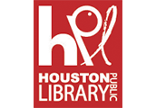 The Houston Public Library can support you!