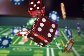 Playing Poker Online - What You Really Need to Know