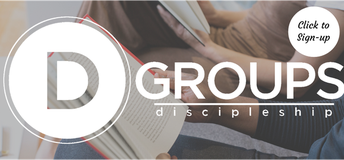Step #6 - Join a D-Group