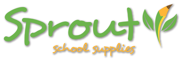 LTMIS School Supplies Available Here Until July 13