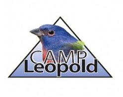 Camp Leopold In-School Trips