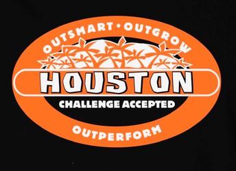 Houston Health Science Technology Academy