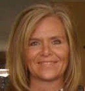 Shelly Pospeshil Named New Clive Learning Academy Director