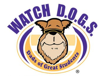 Watchdog Signups Link is Live